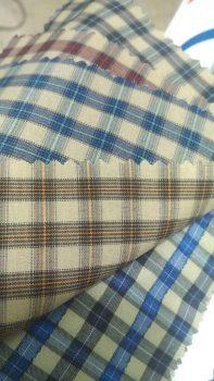 پارچه پیراهنی ونوس طلایی